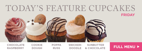 Friday-Daily-Featured-Cupcakes_rev