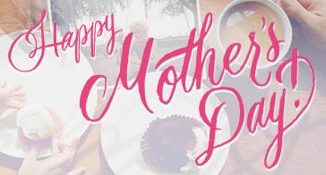 hl_mothersday2015