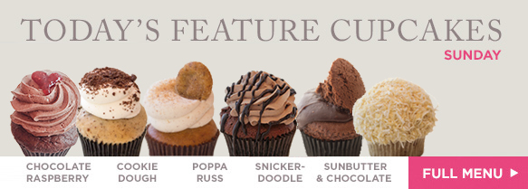 Sunday-Daily-Featured-Cupcakes_rev
